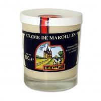 Crème de Maroilles 400Gr