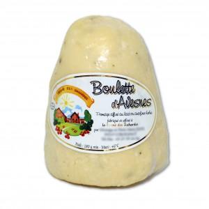 Boulette d'Avesnes