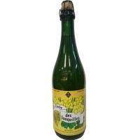 Bières des Jonquilles 75cl