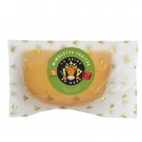 Mimolette Fruitée